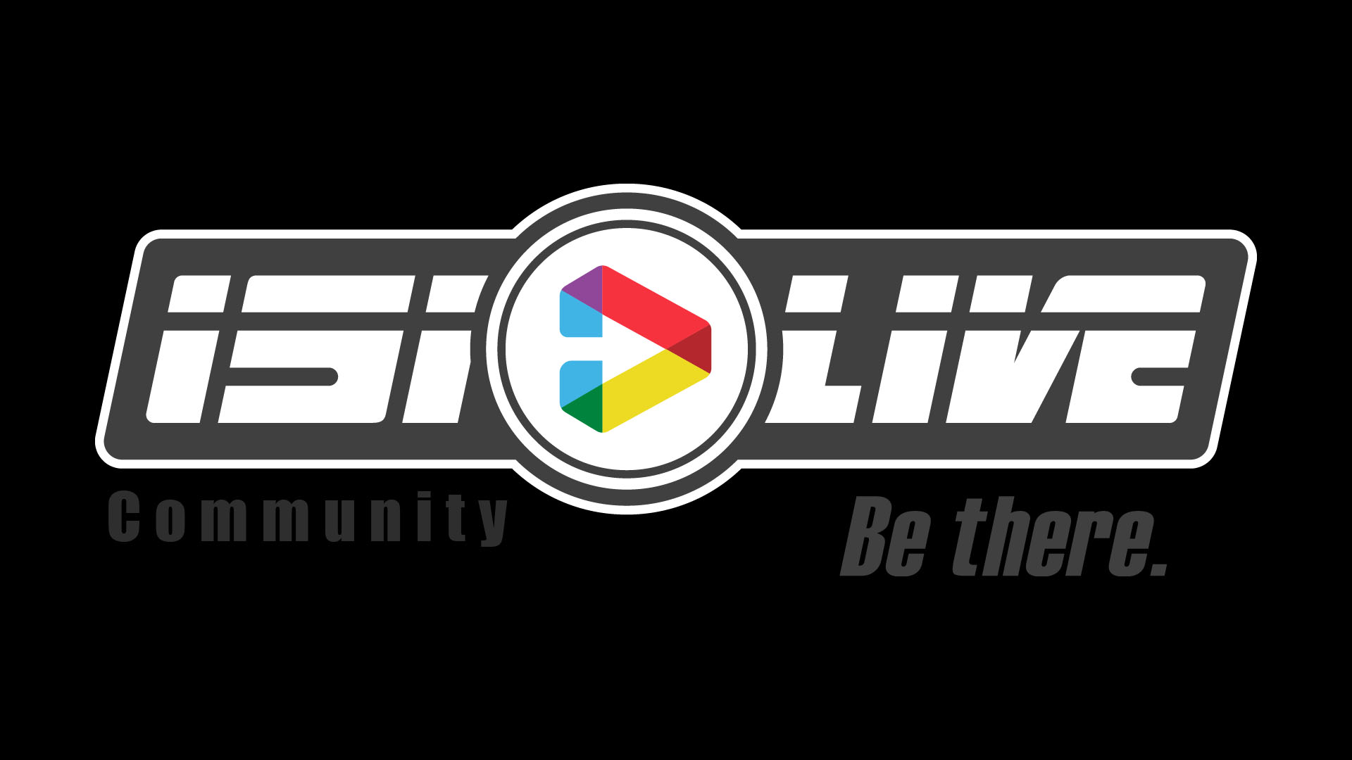 iSi Live Community